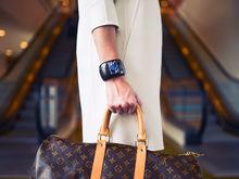 Сплошной Louis Vuitton. Как живут самые молодые миллиардеры мира: ФОТО