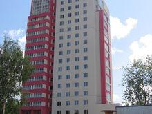 """Дольщики дома """"СУ-155"""" добились признания прав на квартиры через суд"""