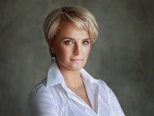 Как повысить рентабельность капитала с помощью заемных средств — Ирина Екимовских