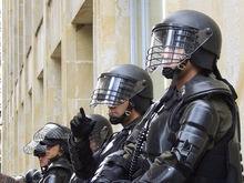 В Челябинске полиция обратилась с просьбой к бизнесу после телефонного «теракта»