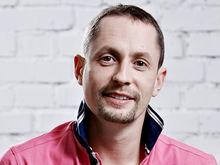 Борис Дьяконов делает новый сервис — для британских предпринимателей