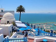 Крым или Греция? Куда россиянам дешевле всего поехать на море в октябре /ТОП МЕСТ