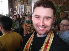 Я приезжал на деловую встречу, а люди говорили: «Батюшка, благословите!» — Владимир Зайцев