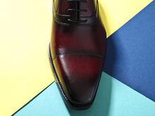 Обувщики привезут в Новосибирск свою продукцию на отбор коллекций ритейлерами