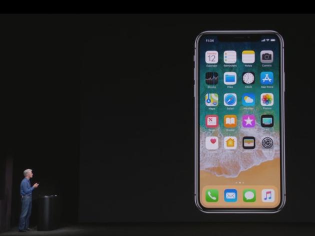 iPhone 8 и iPhone X: цена, особенности и мнения о новых гаджетах Apple