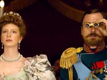 Кинотеатрам продолжают угрожать. Кто в Екатеринбурге готов показывать «Матильду»?