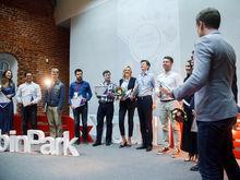 9 спикеров выступили на первой в Нижнем Новгороде конференции TEDxYouth@KulibinPark