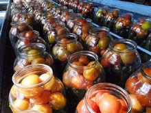 «Наша главная беда — безымянные фермы». Как реально поддержать уральские пищевые бренды?