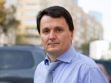 «Чем больше я плачу налогов, тем больше достается моим конкурентам» — Юрий Окунев