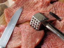 Компании Аристова и Косилова попали в ТОП-25 российских производителей мяса