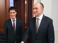 Правительство Челябинской области: массовое «бегство» бизнеса из региона – это «фейк»