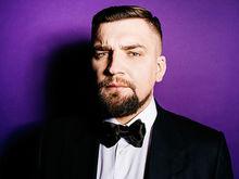 Ростовский рэпер Баста подарил свой голос Яндекс.Навигатору