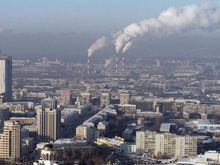 Правда об экологии Урала. Названы самые загрязненные города региона