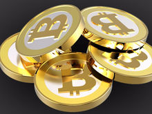Почем биткойны: красноярские руководители о готовности вложиться в криптопроекты