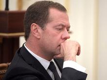 «Мерзавцы без мозгов и совести»: 10 высказываний Дмитрия Медведева о бизнесменах и деньгах