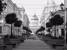 Администрация Ростова потратит 2,1 млн рублей на печатную продукцию для туристов