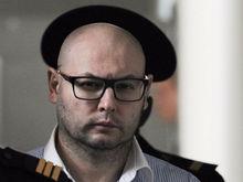 Грозит пожизненный срок. Бизнесмену Виталию Сиволапу предъявили обвинение