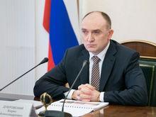 Борис Дубровский: «Инвестиционная реформа»— это творческий процесс»