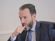 Сергей Пономаренко: «Нужно менять парадигму, а не таблички»