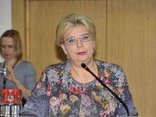 Глава экономического департамента в мэрии Нижнего Новгорода готовится поработать в Гордуме