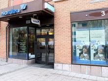 Шведы уходят: владельцы крупного иностранного банка договариваются о его продаже