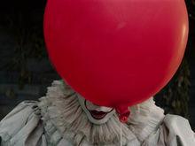 Это страшное «Оно». Как клоун Пеннивайз оставил без работы американцев
