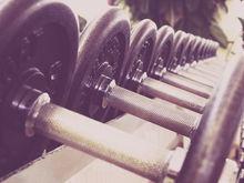 Крупная нижегородская сеть планирует открытие новых фитнес-клубов в районах