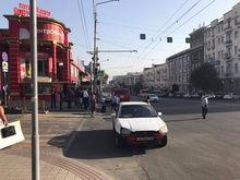 Телефонный терроризм добрался до Ростова