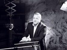 Театр Горького в Ростове остался без руководителя