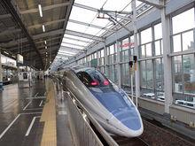 В проекте ВСМ «Берлин — Пекин», которая пройдет через Челябинск, обнаружены проблемы