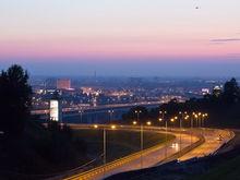 Нижний Новгород ухудшил позиции в рейтинге городов по качеству жизни