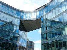 В Челябинске за 125 млн руб. выставлено на продажу здание для бизнеса