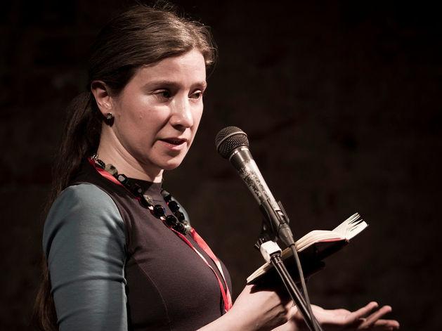 Екатерина Шульман: «Уберите с горла веревку, и вы увидите, как это изменит самочувствие»