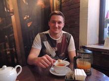 В Красноярске на месте бара «Гости» открылась пельменная