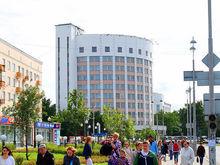 Куйвашева услышали в Москве: у гостиницы «Исеть» все-таки сменился собственник
