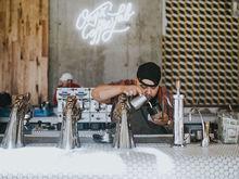 «Разницы между барменом и бизнесменом практически нет», — МНЕНИЕ