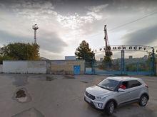 Нижегородская мэрия передала в собственность региона участок земли на Стрелке
