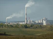 Воздух хуже нормы в 30 раз: Какие города России признаны самыми грязными