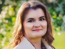 Татьяна Степанова, АИР: «Мы никогда не станем курортным Сочи, но нам это и не нужно»