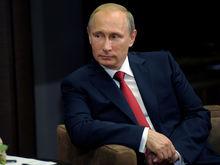 Очереди на входе, запрет на туалет: что Путин делал в «Яндексе» и как готовили визит