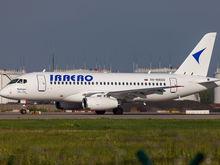 Из Красноярска запускают рейсы в Магадан