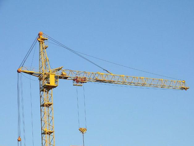 Про кризис не слышали. Екатеринбургская компания вложит почти 2 млрд руб. в большой склад