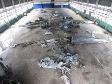 В деле о падении Boeing в Ростове появились новые подробности