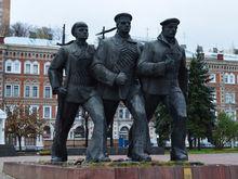 В конце сентября в Нижнем Новгороде пройдет 6 ярких событий. ОБЗОР