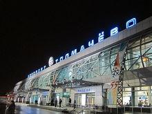 Челябинск и Новосибирск свяжет первый прямой авиарейс
