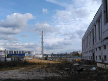 Нижегородские власти не комментируют строительство гостиниц Дмитрия Володина