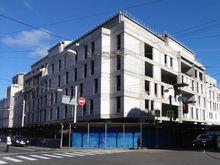 Нижегородский эксперт оценил шансы на успех новых гостиниц Дмитрия Володина