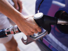 Вновь найден некачественный бензин на красноярских АЗС