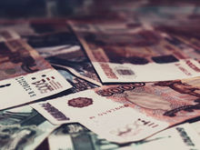 Новые эпизоды взяточничества за подключение к теплу новостроек вскрылись в Новосибирске