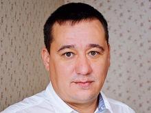 Александр Ефанов: Бизнес осваивает новые технологии, сидя на кухне